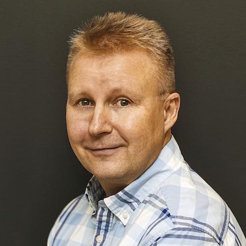 Jan Sointu Nordpel