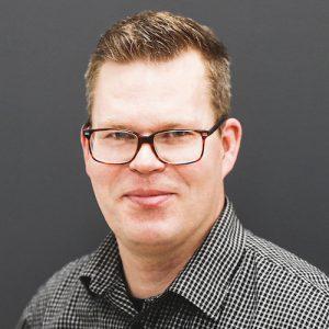 Sami Pulkkila Nordpel